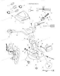 Volvo penta fuel gauge wiring diagram volvo tamd 40 parts 8731b13 volvo penta fuel gauge wiring