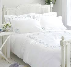 vintage washed linen duvet cover nz duvet covers vintage inspired white cotton bedding bed linen vintage