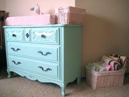 teal blue furniture. Teal Color Furniture. Tiffany Blue Painted Furniture F E