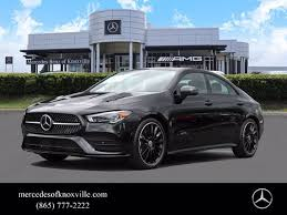 The 5 seater crossover car has 180 mm ground clearance, 2699 mm wheel base and has a fuel tank capacity of. Used Mercedes Benz Cla 250 For Sale With Photos Autotrader