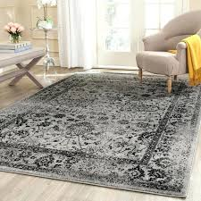 vintage area rugs best rugs images on rugs accent rugs and area rugs grey black rug square ping great deals on round oval square vintage