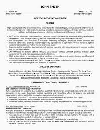 Sales Director Resume Luxury Pharmaceutical Sales Resume Awesome