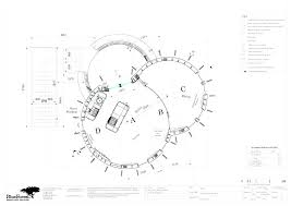 tree house designs and plans. Brilliant Design Tree House Floor Plans Building Plan Ideas . Perfect Designs And S