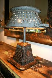 recycled lighting. Top 20 Most Ingenious Ideas To Make Recycled Lamps From Old Items Lighting K