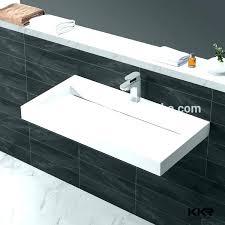 cultured marble repair kit bathtub