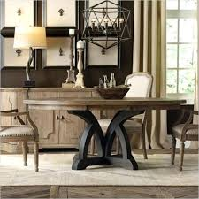 54 round pedestal dining table decoration meadow decor 5 piece patio set inch round pedestal table