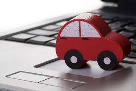 Online Auto Insurance Quotes Enchanting Online Car Insurance Quotes
