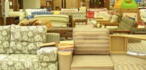 furniture stores atlanta ga 300x144