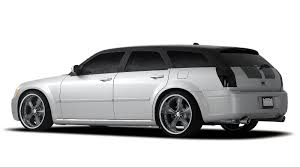 Dodge Magnum 2004: Review, Amazing Pictures and Images – Look at ...