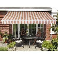 116 x 82 ft 35 x 25m easy fit retractable garden canopy