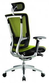 cool office chair. Plain Office Best Cheap Desk Chair  Guest Decorating Ideas To Cool Office H