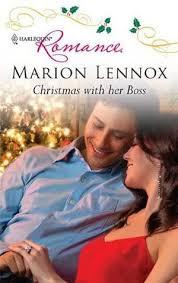 lennox christmas. lennox christmas f