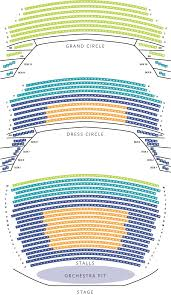 Pearl Theatre Seating Chart Related Keywords Suggestions