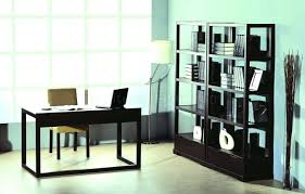 office depot bookcases wood. Office Depot Bookcases Wood. Concepts In Wood Bookcase 6 Shelves Image B