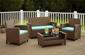 outdoor front porch furniture. Chair Metal And Wicker Patio Chairs Garden Table Sale Resin Round Outdoor Front Porch Furniture L