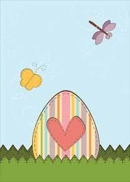 Easter Invitations Templates Barca Fontanacountryinn Com