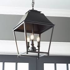 carriage pendant light breathtaking carriage light chandelier 22 lantern fixtures ceiling tile designs for entryways