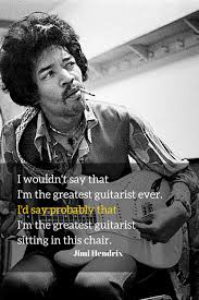 Jimi Hendrix Quotes Inspiration Jimi Hendrix Quote James Jimi Hendrix Pinterest Jimi Hendrix