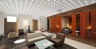 lighting in interior design. TATA PENERANGAN RUANG Menurut Ilmu Interior Design Lighting In H