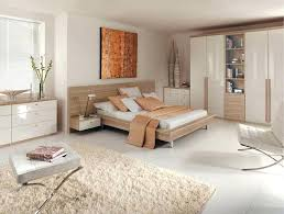 built in bedroom furniture designs. Built In Bedroom Furniture Ideas Fitted Contemporary On Capital Cool . Designs