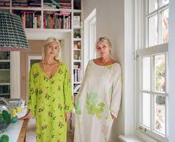 Bernadette Designer Antwerp Label Bernadette Comes To Net A Porter Wwd