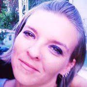 Alicia Steen (frostybutterfly) - Profile   Pinterest