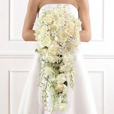 creative of bouquet designs for wedding wedding bouquets romantic