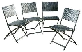 folding chair best outdoor chairs 5 piece table and portable massage