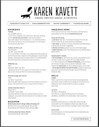 Cover Letter And Resume Font Vancitysounds Amazing Good Resume Font