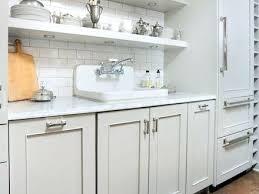 shelf above kitchen sink shelves above sink glass shelf above kitchen sink