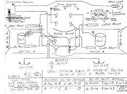lionel train wiring diagram lionel image wiring lionel train transformers wiring diagrams lionel trailer wiring on lionel train wiring diagram
