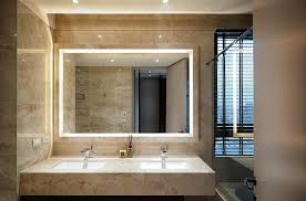 bathroom designing. Like Architecture \u0026 Interior Design? Follow Us.. Bathroom Designing L