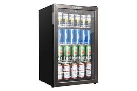 the 9 best beverage coolers for beer