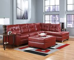 Signature Design by Ashley Discount Furniture line Store