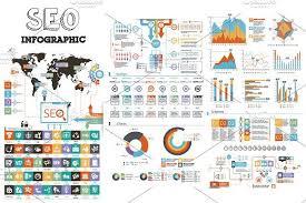 Infographic Template Google Docs Barca Fontanacountryinn Com