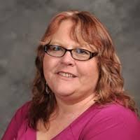 "7 ""Jody Sizemore"" profiles | LinkedIn"