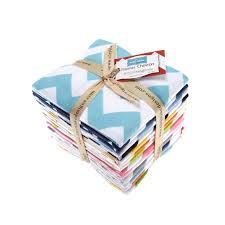 Pre Cut Quilt Squares & Pre Cut Quilt Squares Breathtaking On Home Decorating Ideas For Fabric 1 Adamdwight.com
