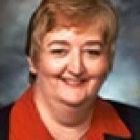 Priscilla Holland | American Banker
