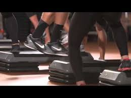 les mills grit plyo you hiit cl les mills group fitness health