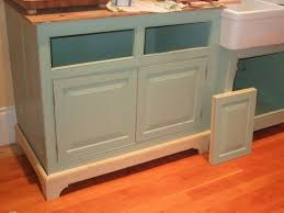Trim For Cabinets Cabinets Kitchen Cabinet Bottom Trim Kitchen For Kitchen Cabinet