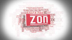 Unis@und in diretta streaming con Radio Tre Rai - Zerottonove.it