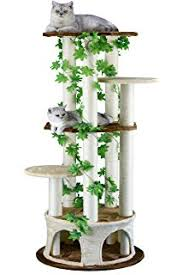 cat trees that look like furniture. Go Pet Club Cat Trees To That Look Like Furniture
