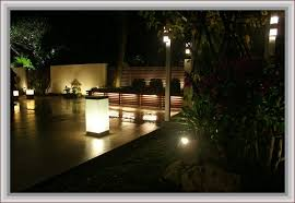 patio lighting fixtures. beautiful patio outdoor lighting fixtures led inside patio o
