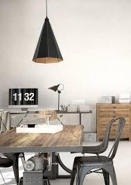Lampe Esszimmertisch Modern Pendelleuchten Esstisch Modern Ideen