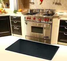 modern kitchen mats. Modern Kitchen Rugs Mat Best And Mats Selections .
