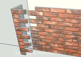 faux brick panel faux brick for any home improvement project fake brick panels fake brick paneling