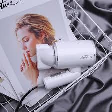 Lopheus <b>Anion Hair Dryer</b> Negative <b>Ion</b> hair care Professinal Quick ...