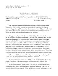 the one page real estate business plan property management pdf   rip rap the friends of claytor lake property management business plan pdf property management business plan