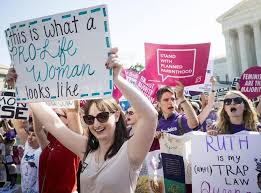 Abortions are expensive, which is why insurance coverage for abortion care is critical to making it accessible. Rape Insurance Texas House Of Representatives Passes Bill To Make Women Buy Extra Coverage For Abortions The Independent The Independent