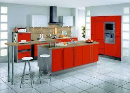 Modern German Kitchen Designs Types Of Kitchens Alno